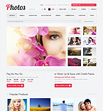 OsCommerce #36398