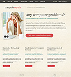 Plantillas WordPress - Plantilla nº 36422
