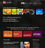 Turnkey Websites 2.0  #36431