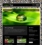 Turnkey Websites 2.0  #36432