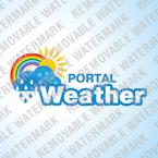 Logotipos - Plantilla nº 36471
