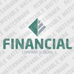 Logotipos - Plantilla nº 36473