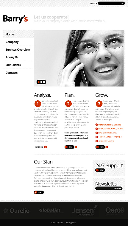 Joomla 1.7 Template Modify Joomla Version