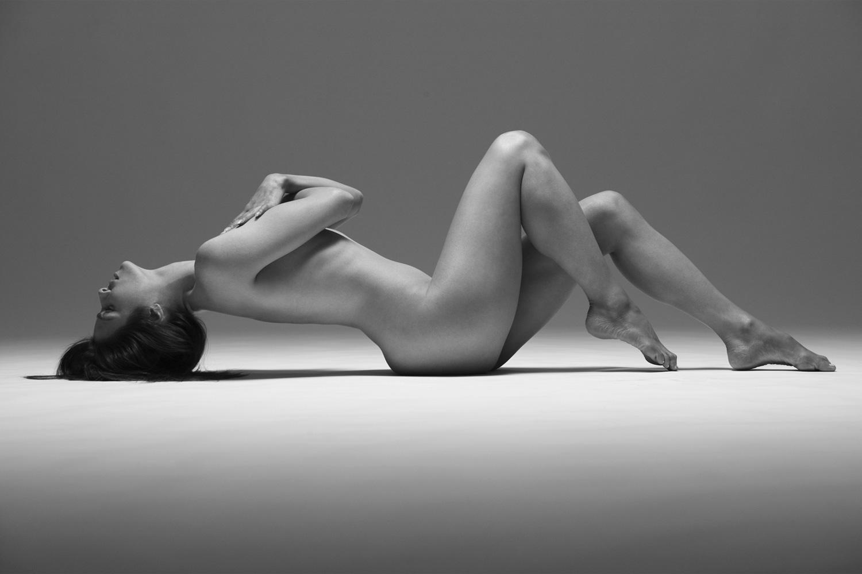 Самые жгучие моменты женских оргазмов смотреть фото 546-515