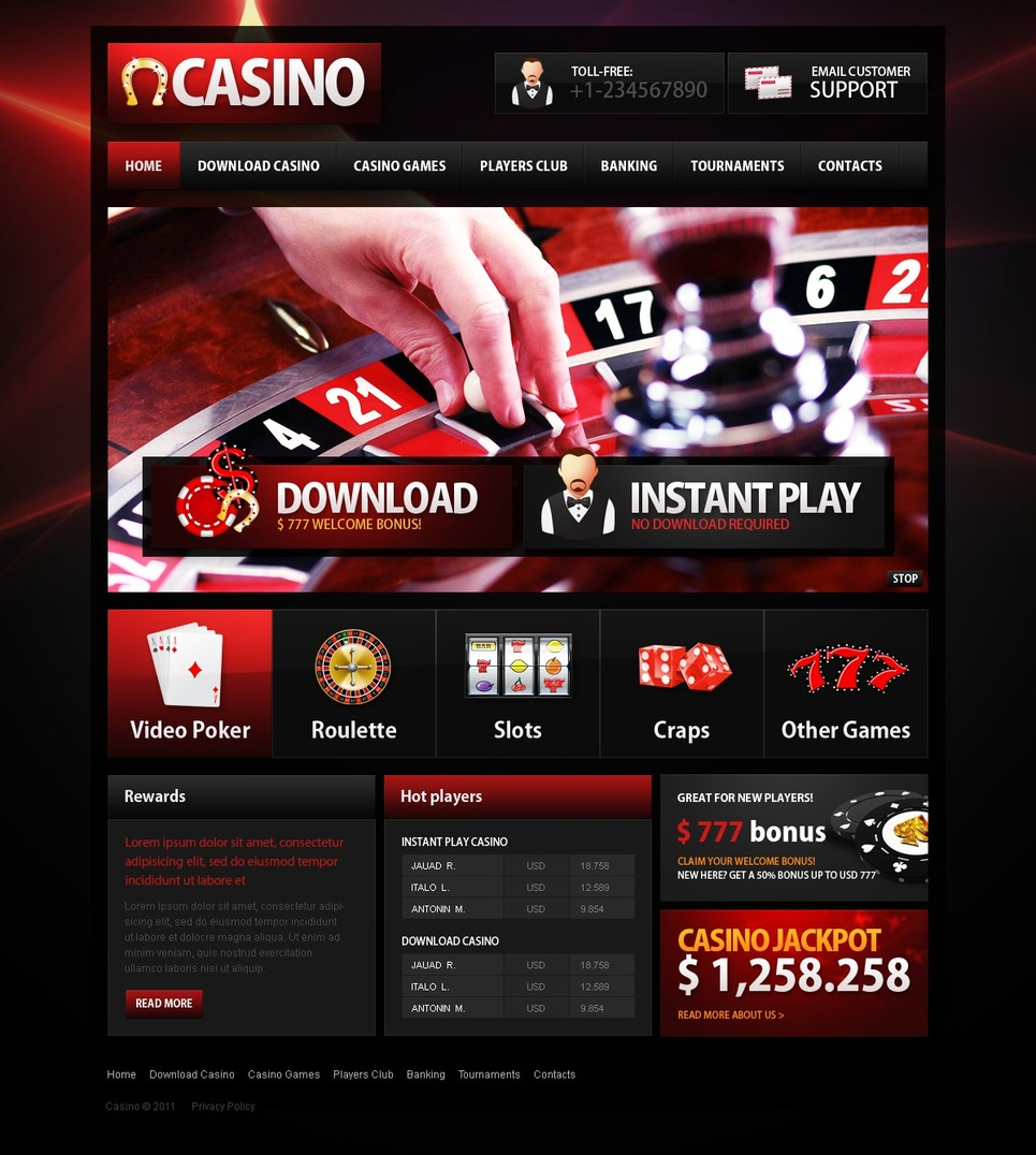 Free casino games web site casino games slot machines online for free