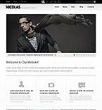 Joomla #36677