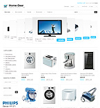 OsCommerce #36712