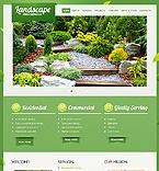 Plantillas Web - Plantilla nº 36850