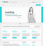 WordPress #36893