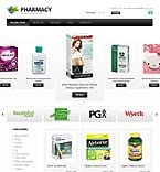 VirtueMart Template #36901 by Di