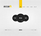 Flash template #36972 by Sawyer
