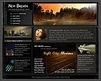 Website #3757