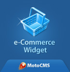 Flash CMS Widget #37000