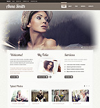 WordPress #37003