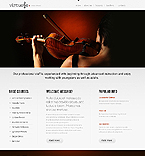 Website template #37013 by Delta