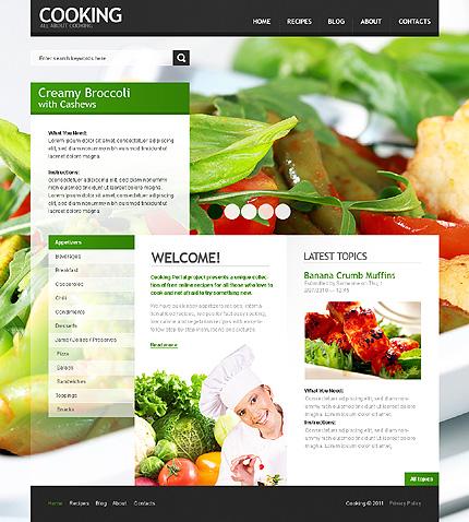 website template 37027 tm 37027 drupal templates special