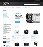 OsCommerce #37092
