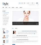 WordPress #37093