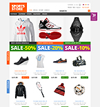 PrestaShop #37149