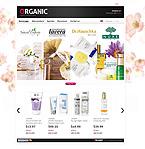 Plantillas osCommerce - Plantilla nº 37208