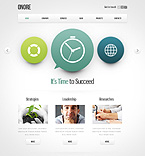Joomla #37292