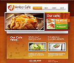 Website template #37346 by Jaguar
