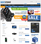 PrestaShop #37362