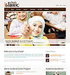 WordPress theme #37395 by Mercury