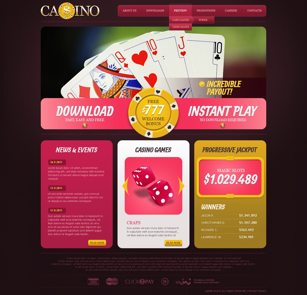 online casino websites www.casino-spiele.de
