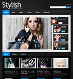 Flash Animated Joomla #37537