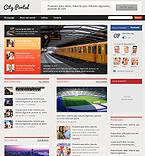 37712 WordPress Themes