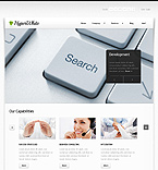 Joomla #37740