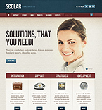 Joomla #37899