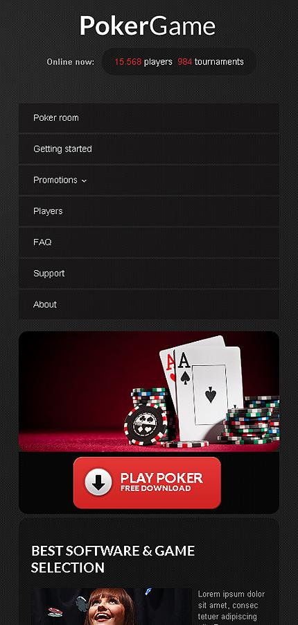 Hollywood Casino Table Games, Casino Video Slot Bonus