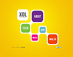XML Flash #38036