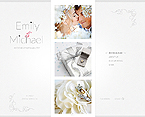 Flash template #38041 by Pearl