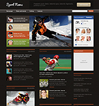 WordPress #38063
