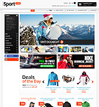 OpenCart #38182