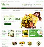 Plantillas osCommerce - Plantilla nº 38352