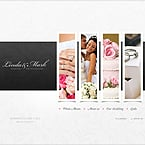 Flash template #38412 by Pearl
