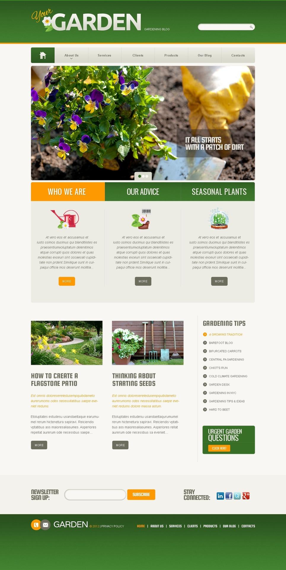 Garden Design Reviews : Overview reviews details questions latest customer natalia