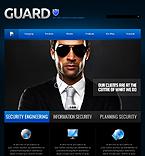 38459 WordPress Themes