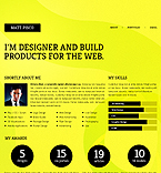 WordPress #38460