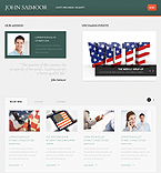 WordPress theme #38601 by Astra
