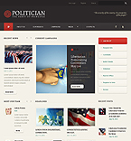 WordPress theme #38640 by Astra