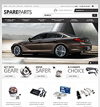 OpenCart #38753