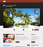 PRO Website #38813