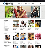 OsCommerce #38895