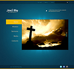 Joomla #38942