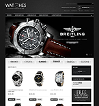 Magento theme #39039 by Hermes